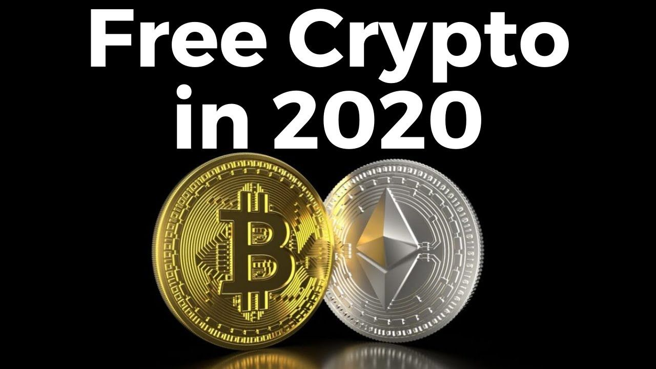 cryptocurrency crypto currencies