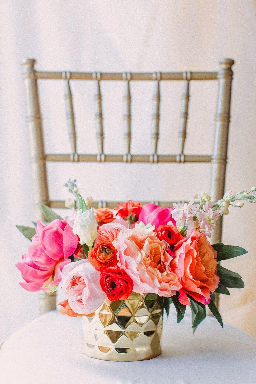 Trusted For One Of A Kind Weddings In Burlington Oakville Hamilton