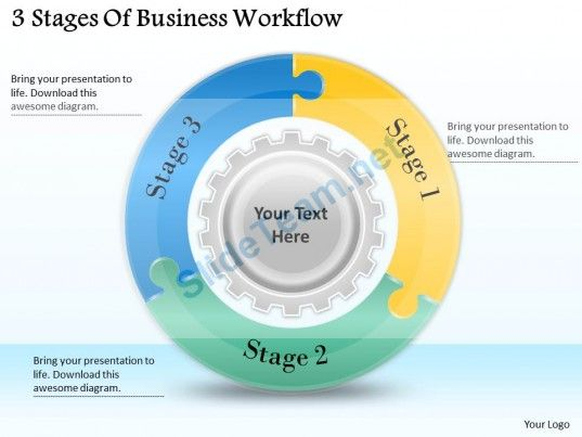 1113 business ppt diagram 3 stages of business workflow powerpoint 1113 business ppt diagram 3 stages of business workflow powerpoint template toneelgroepblik Choice Image