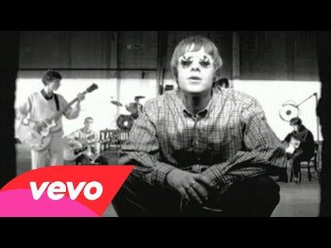 Oasis Wonderwall Youtube The Only Oasis Song I Like Well Actually I Love This Song Wonderwall Oasis Wonderwall Oasis