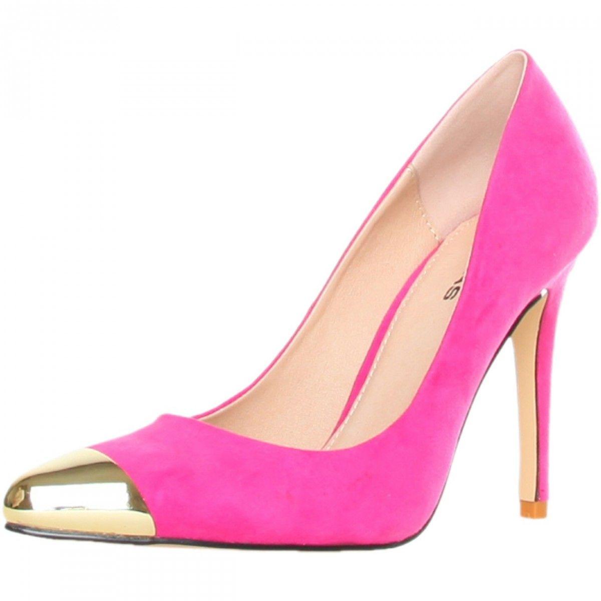 Elenor szandál pink   Brill Divatruházat