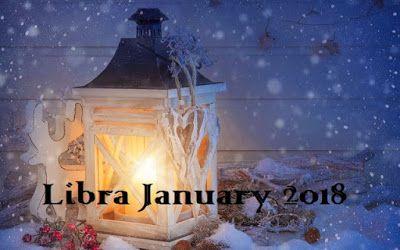 Libra Daily Horoscope Susan Miller