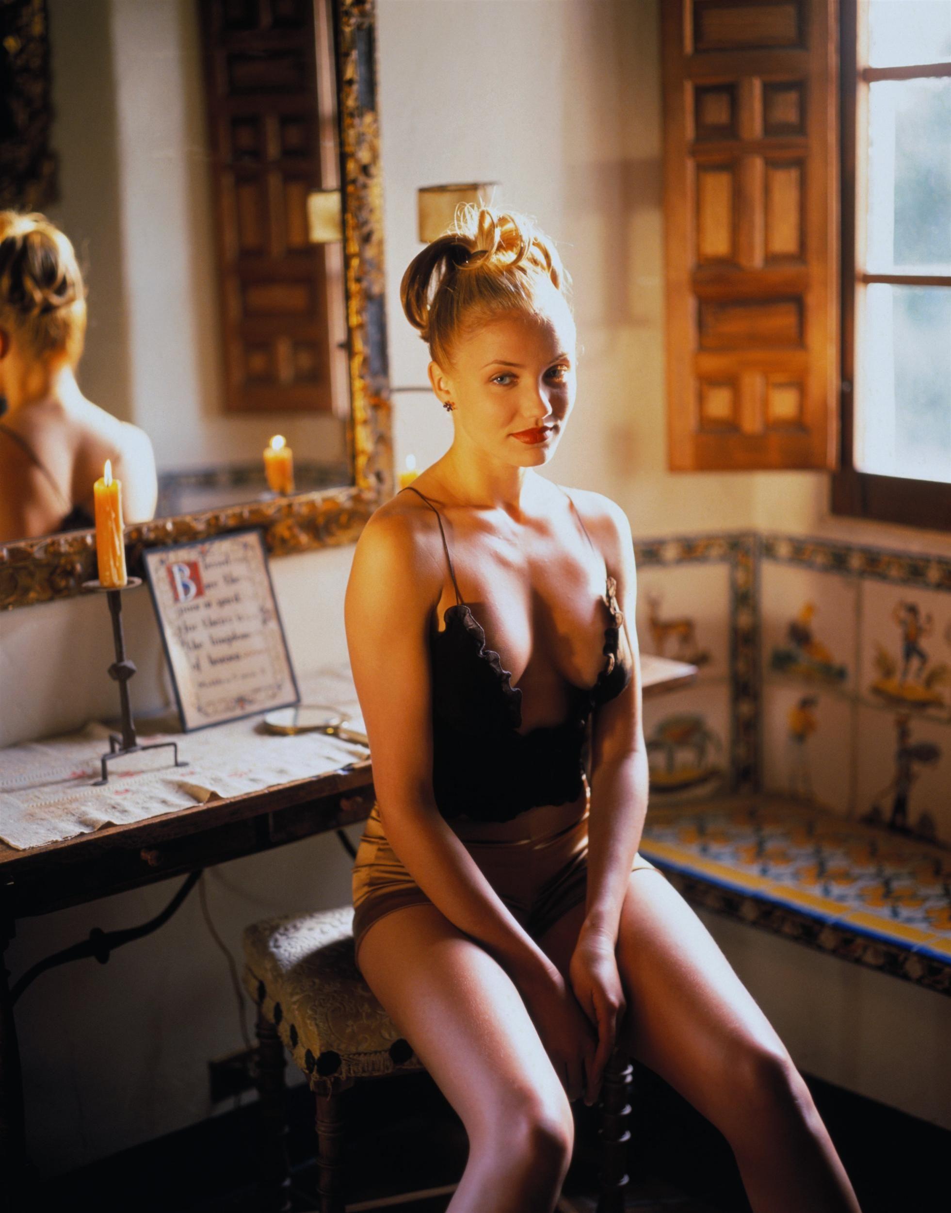 Stormi Maya Alvarado nudes (57 photos), Ass, Leaked, Boobs, legs 2020