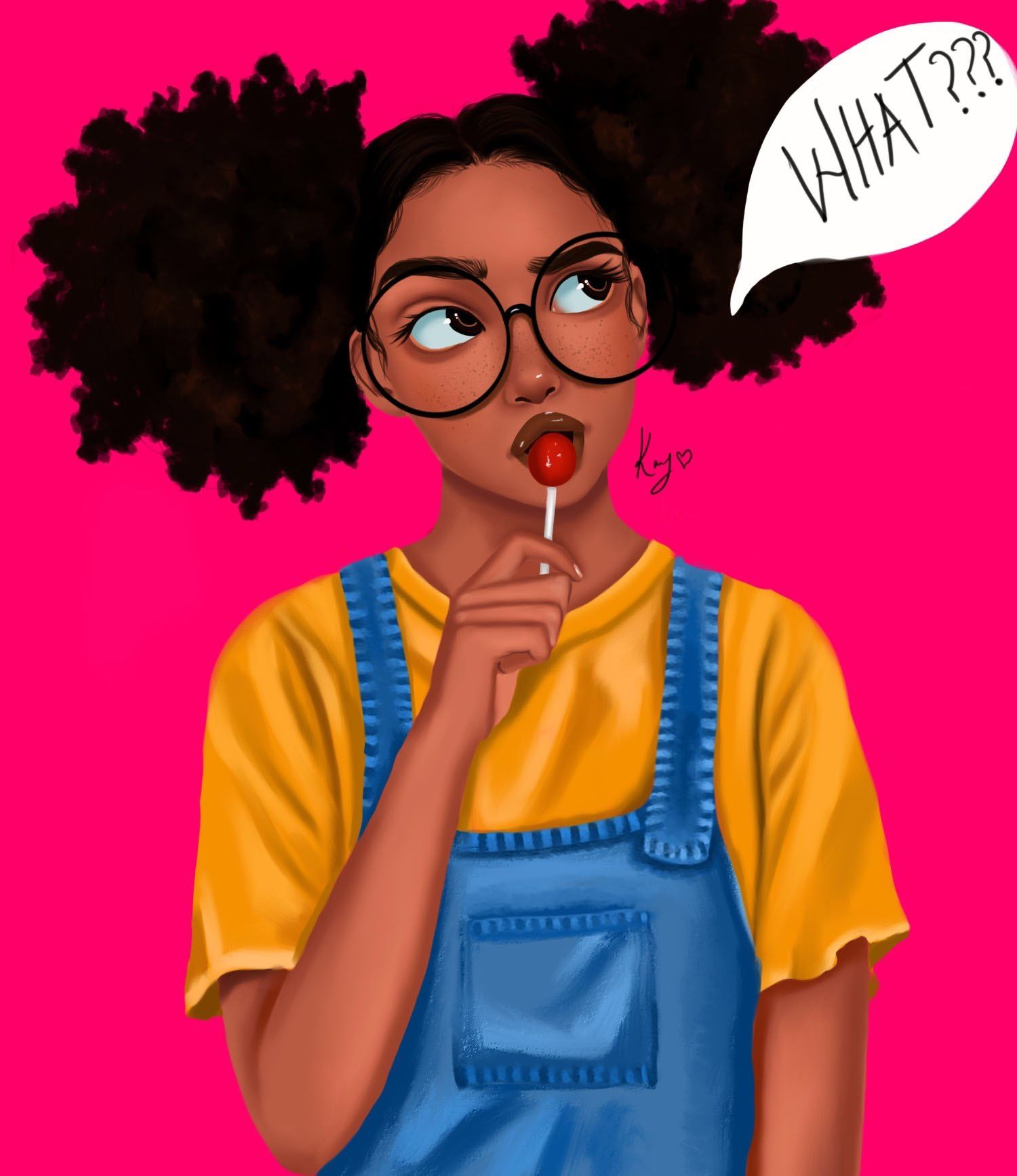 Pin by mar on dope cartoons pinterest black girl magic