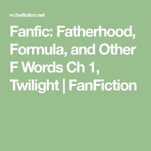 Pin On Fan Fiction Stories
