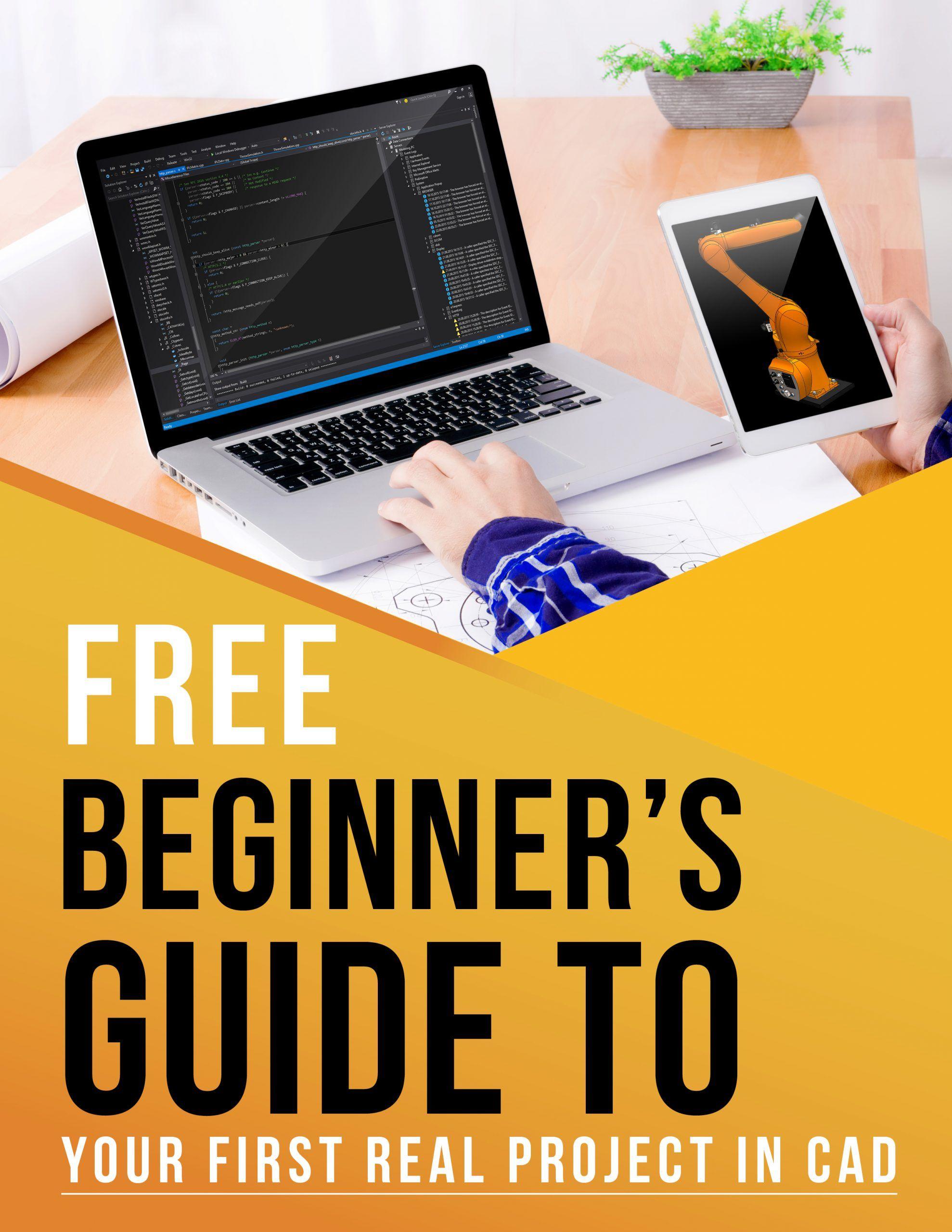 Free Home Design Software Mac Os 10 11 6