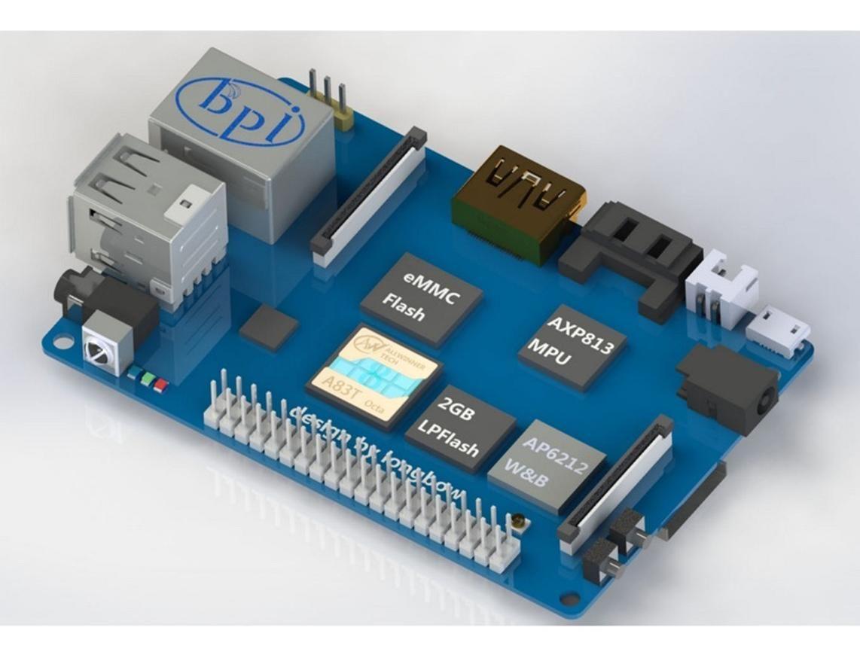 17 Best Raspberry Pi Arduino Olimex Beagle Images On Pinterest Box Enclosure For Intel Edison Development Board Electronics Circuit Raspberries And