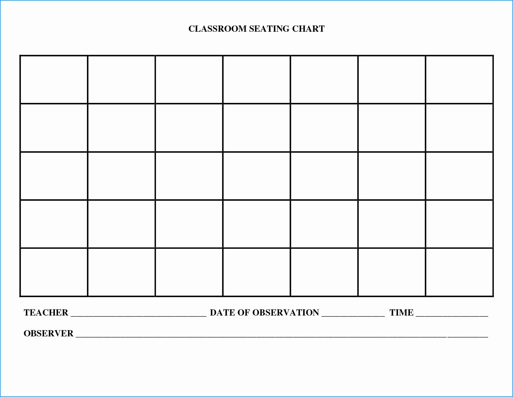 Blank Table Of Contents Template Atlantaauctionco For Blank