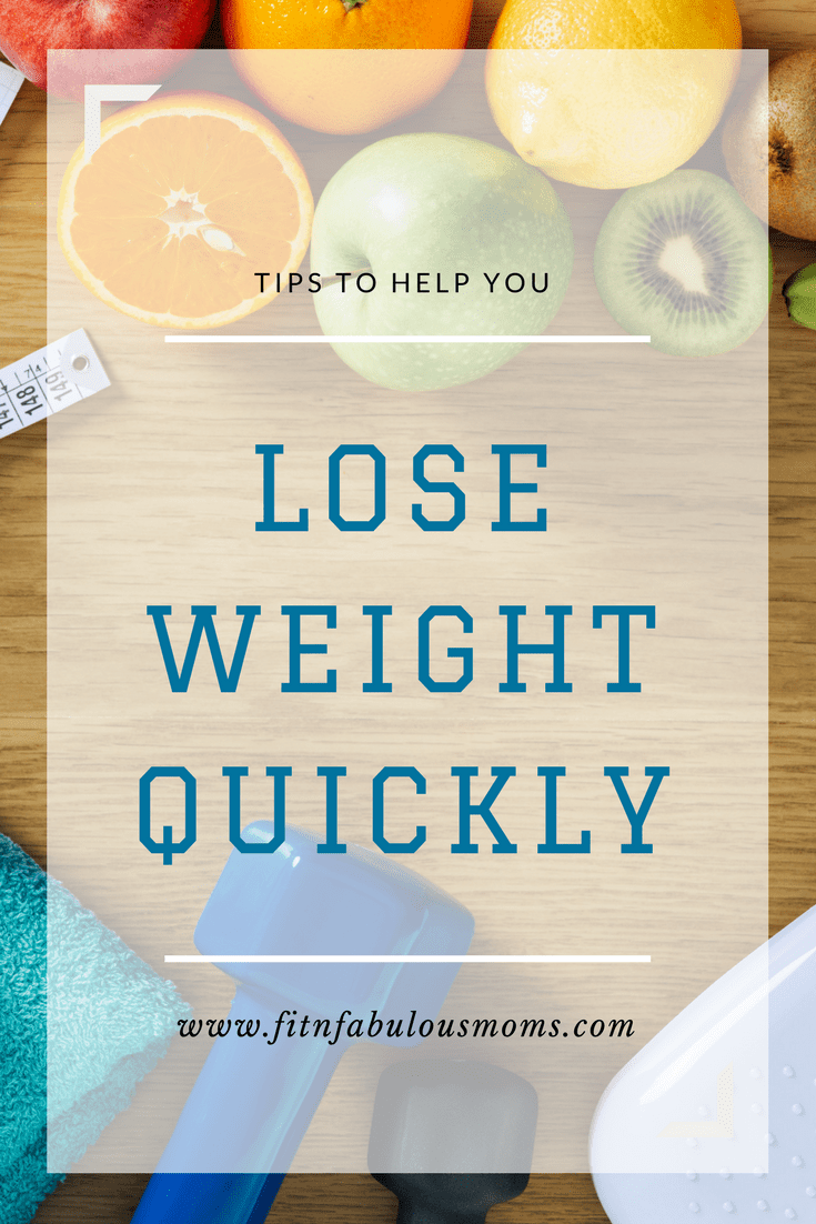 Quick and fast weight loss tips #looseweight  | advice to lose weight fast#weightlossjourney #fitnes...