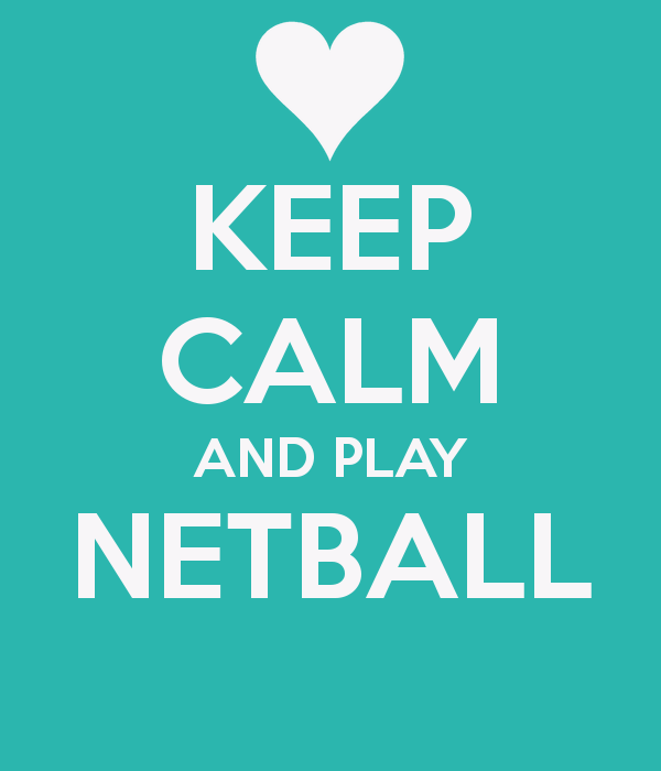Best 25+ Netball quote... Inspirational Quotes For Softball Players