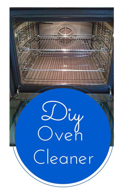 Make your own oven cleaner its cheaper and much safer for your make your own oven cleaner its cheaper and much safer for your home apartment pinterest oven cleaning oven cleaner and oven solutioingenieria Gallery