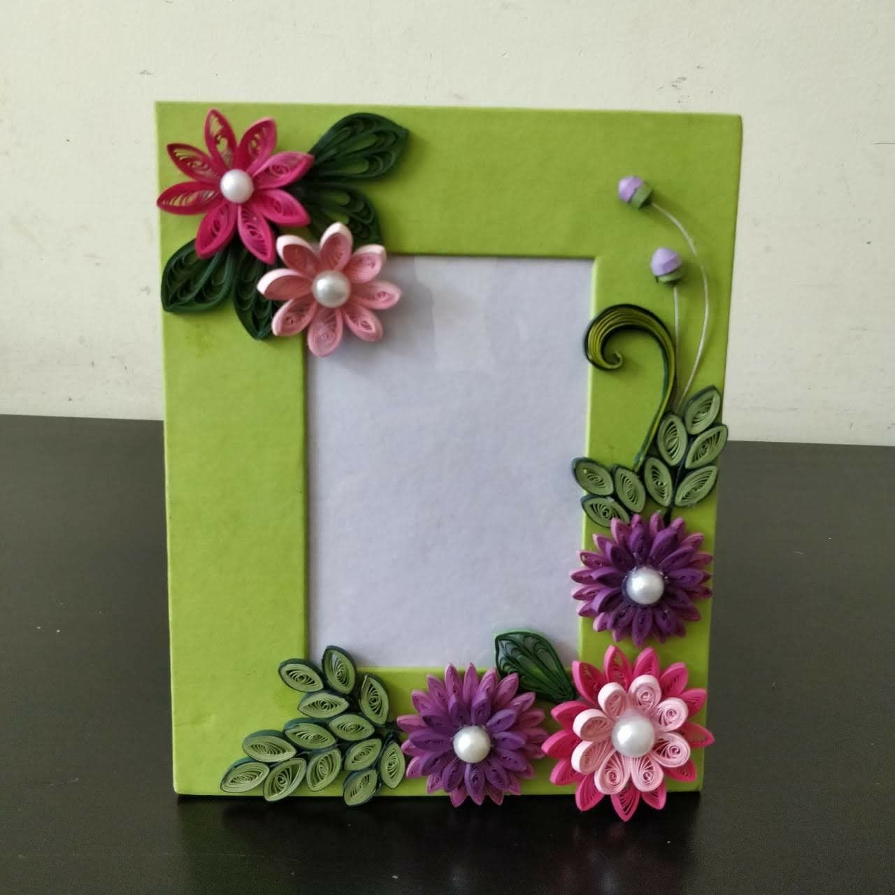 Crafts dio paperquilling quilling flowers ideas cards paper also rh pinterest