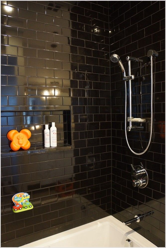 Nippon Paint Malaysia Colour Code Anthracite Grey Ral7016 Cafe Tiles Paintallsurfaces Nipponpaintmalaysia Glass Sink Bathroom Tiny Bathrooms