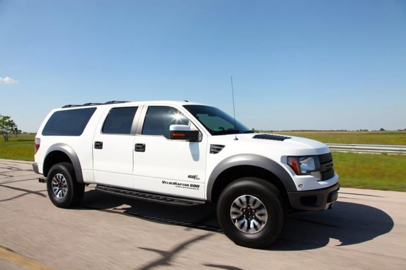 2015 chevy reaper vs ford raptor | Architectural Details ...