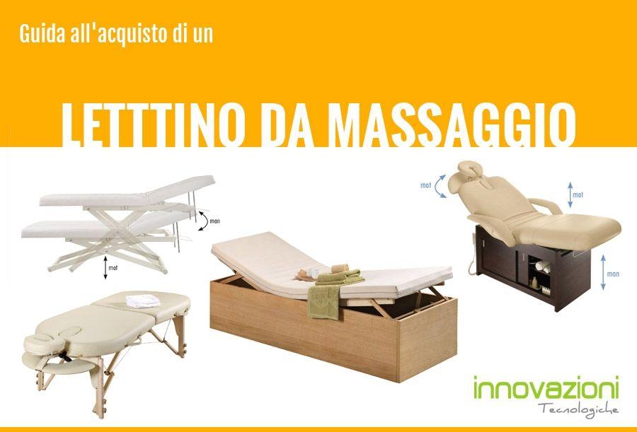 Acquisto Lettino Da Massaggio.Guida All Acquisto Di Un Lettino Da Massaggio Lettini Massaggio Lettini Spa Centri Estetici Centri Benessere Massaggio Lettino Acqua Alcalina