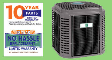 Day And Night Ac Units Png 370 200