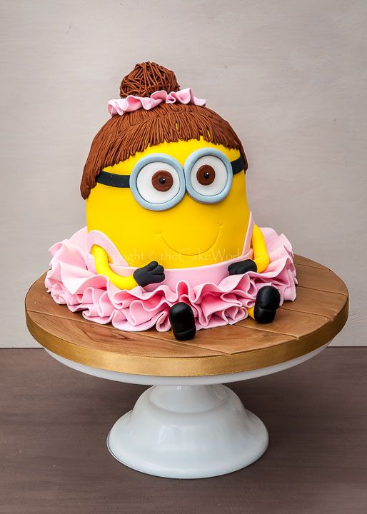 cool cakes - Google Search Fancy cakes Pinterest ...