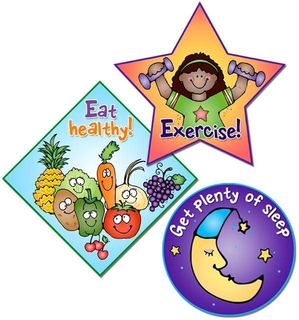 Consejos para criar niños sanos y salvos