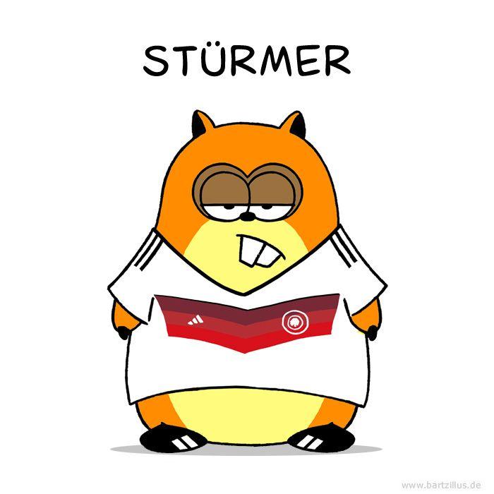 Deutschland gegen Portugal. Mannschaftsaufstellung steht ...