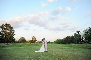 Photo from Randy + Susan | Swearingen collection by Emily Lockard Photography