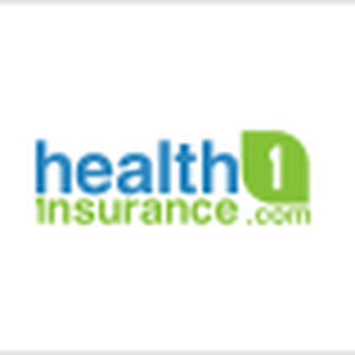 Health1nsurance Com Health1nsurance Com Will Connect Customers To Health Insurance Health Insurance Infographic Health Insurance Agent Health Insurance Humor