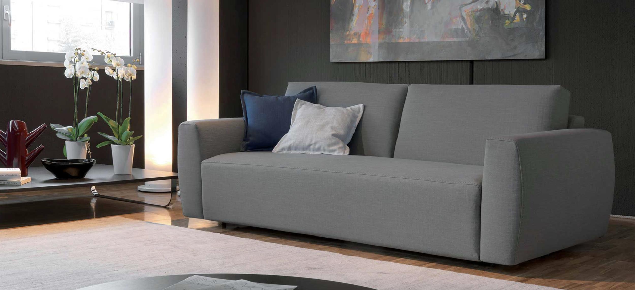 Stupendous Pin By Designitalia On Modern Sofa Beds Sectional Sofas Uwap Interior Chair Design Uwaporg