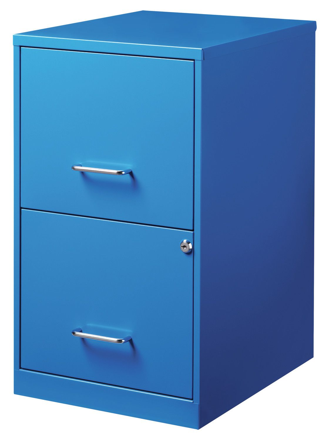 Features Glide Suspension Locking Drawer Pull Handle