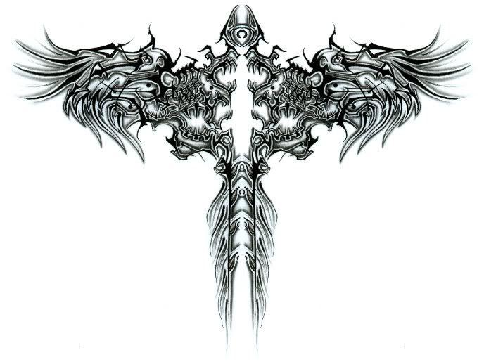 Pin By Bruno Rod On Tattoos Phoenix Tattoo Design Phoenix Tattoo Tattoo Designs