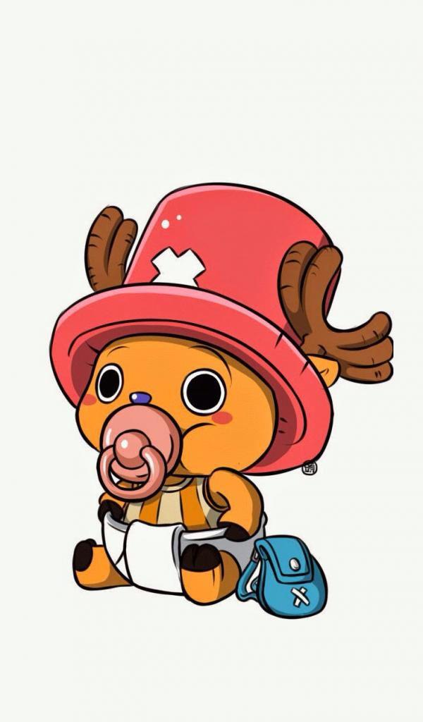 One Piece  3b385099432