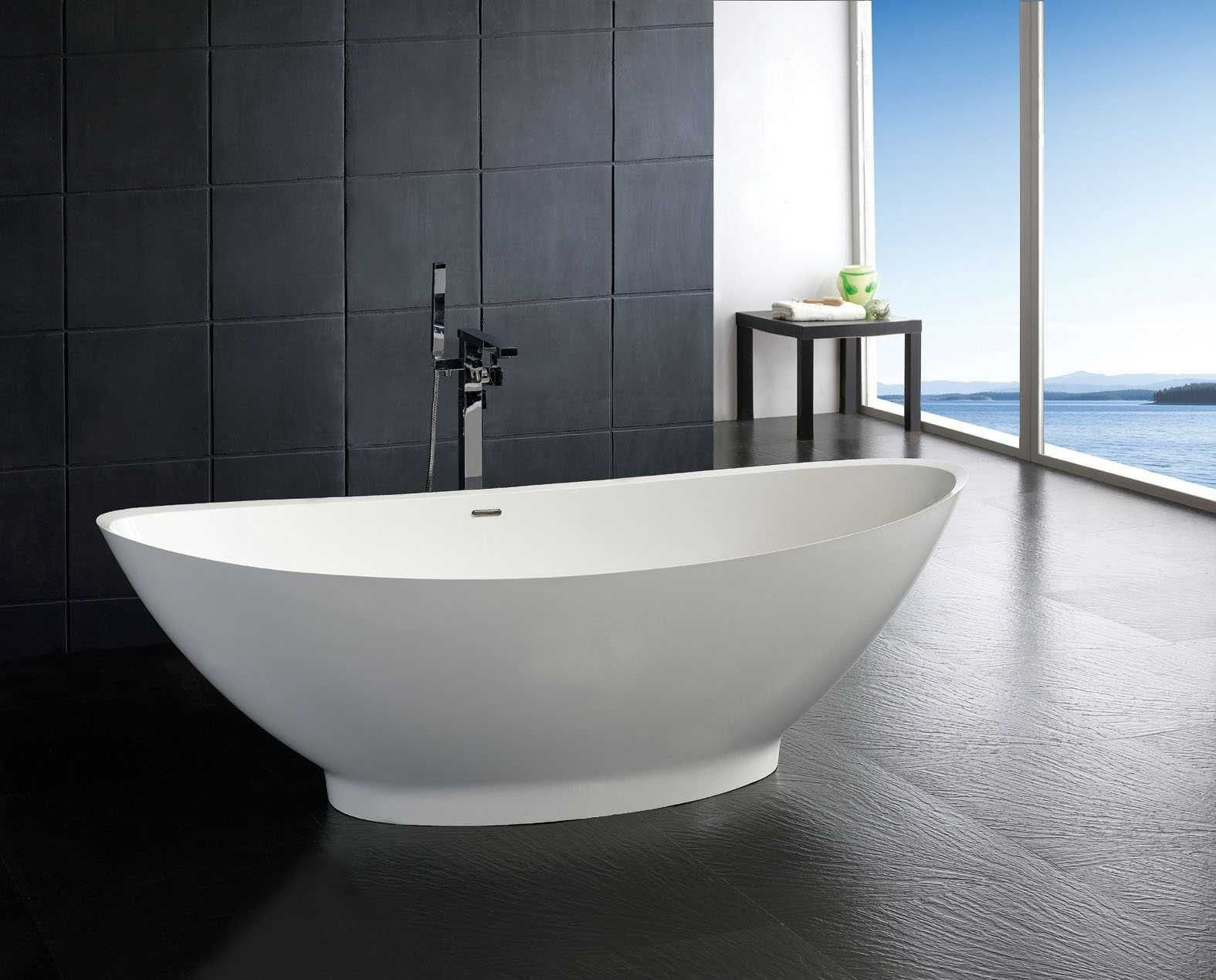 New Post Tub For Bathroom Visit Bathroomremodelideassclub - Home Ideas