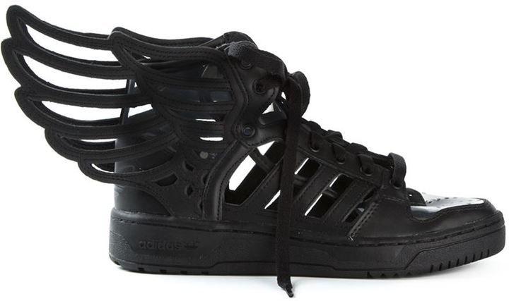 57 beste afbeeldingen van Adidas Sneakers Schoenen, Mode