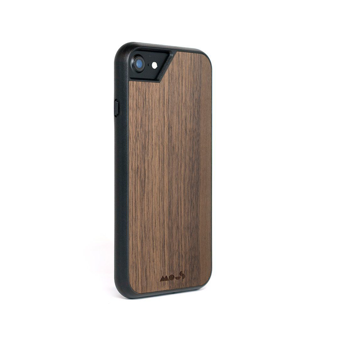 on sale 3c939 13fdd iPhone 8/7/6 Case - Limitless 2.0 | ECO LABELS | Iphone 8, Iphone ...