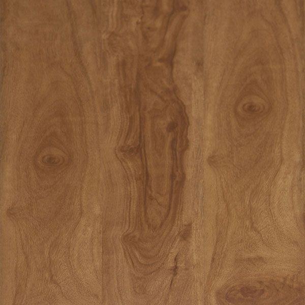 Burlewood Beveled Laminate Flooring Pinterest Floor Decor