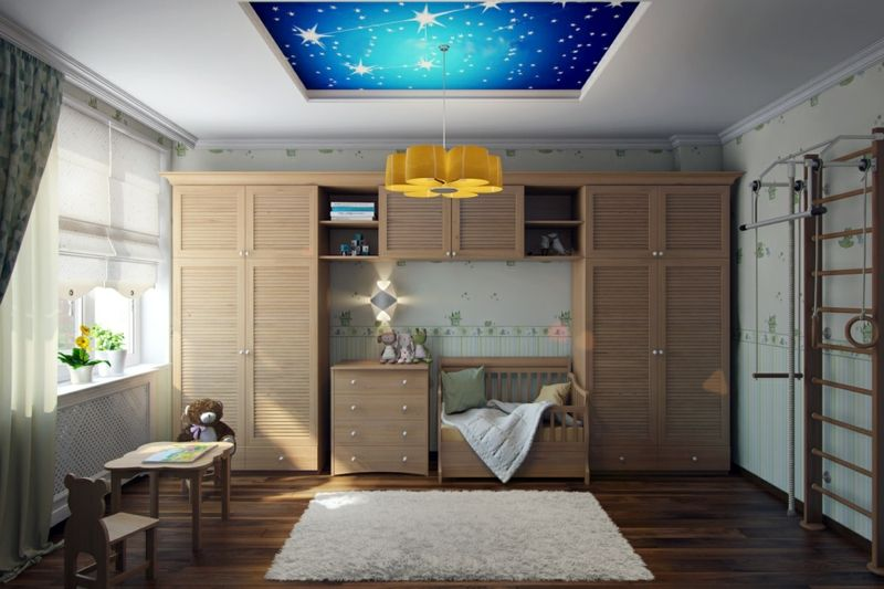 babyzimmer unisex gestalten galerie. Black Bedroom Furniture Sets. Home Design Ideas