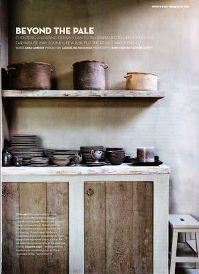 pin von pill village auf offener raum küche ytong haus einrichten kleine küche on outdoor kitchen ytong id=14503