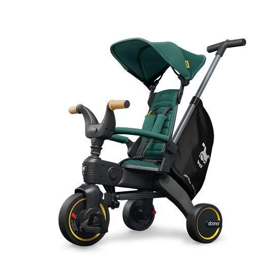Liki Trike S5 - Kinderdreirad   Dreirad. Baby ausrüstung und Fahrrad