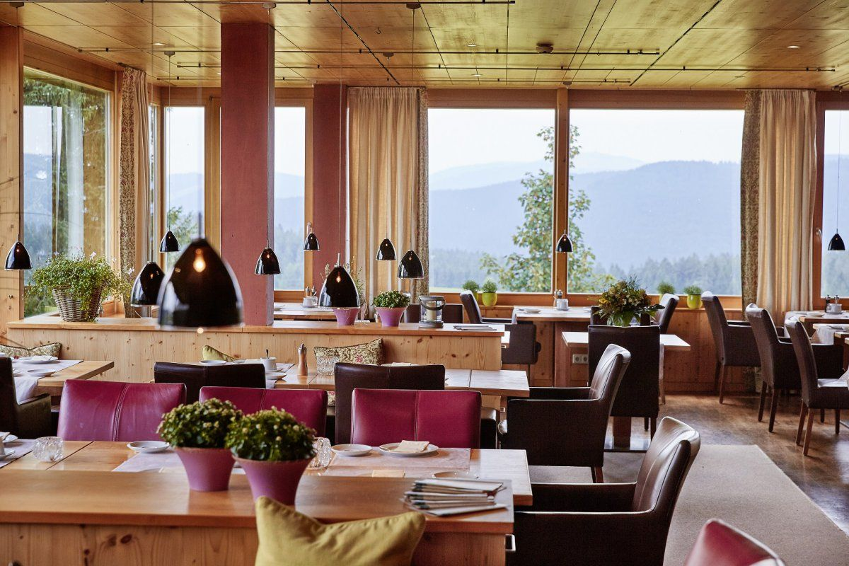fr hst ck auf dem schauinsland bei freiburg hotel die halde things to do pinterest reisen. Black Bedroom Furniture Sets. Home Design Ideas