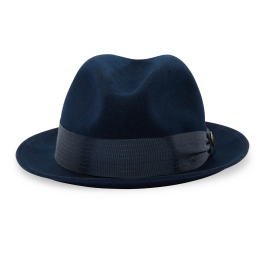 Sugar Blues Womens Fedora Mens Hats Fashion Fedora