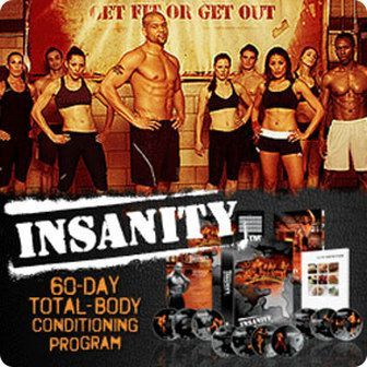 where can i download insanity for free