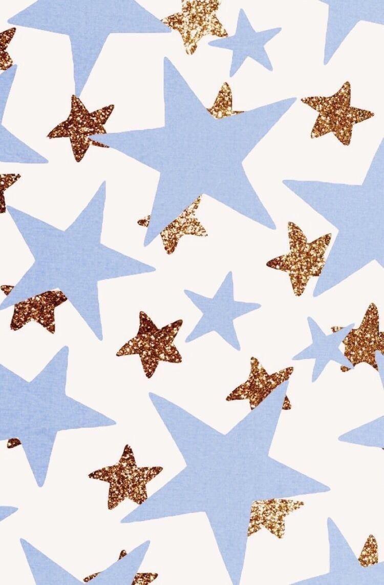 Gambar Ditemukan Oleh Marlinde Temukan Dan Simpan Gambar Dan Videomu Di We Heart It Artsy Background Cute Patterns Wallpaper Cute Wallpapers