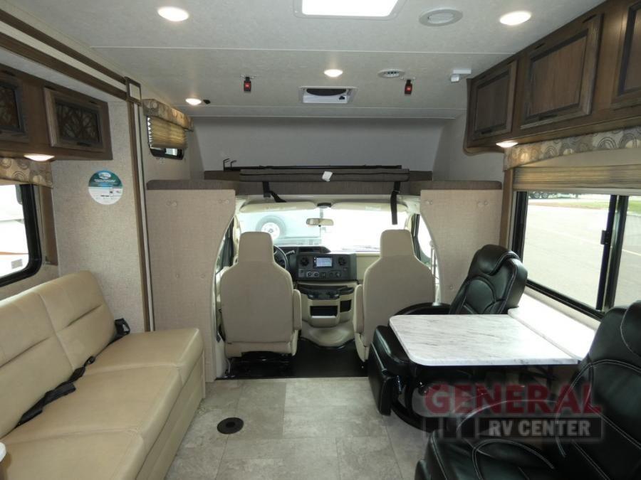 New 2019 Coachmen Rv Freelander 32fs Ford 450 Motor Home Class C At General Rv North Canton Oh 165800 Coachmen Rv Motorhome Home