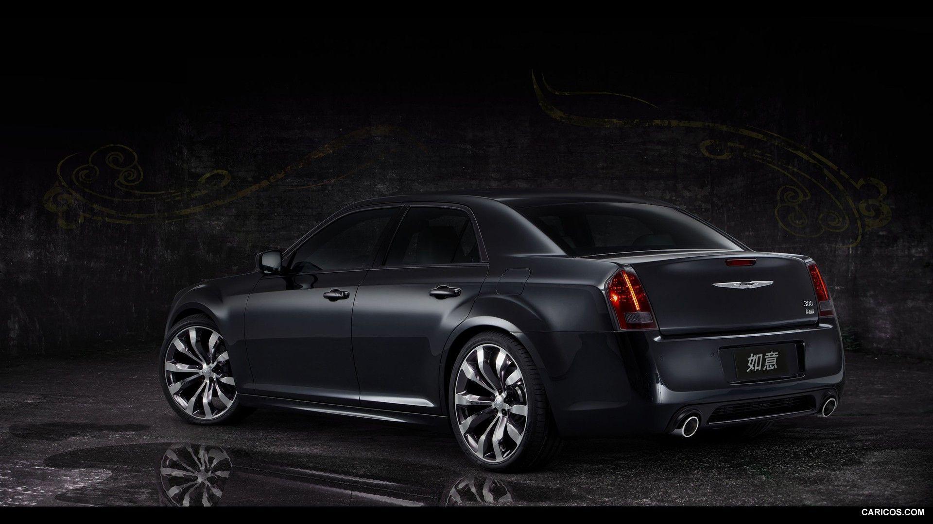 2018 Chrysler Imperial Price cars and Trucks Pinterest