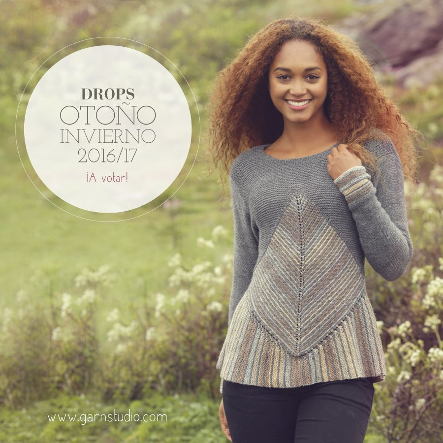 Drops Knitting Patterns Custom Decorating Design