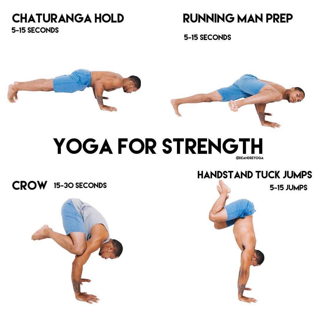 Yoga Day, Yoga Fitness, Yoga Challenge