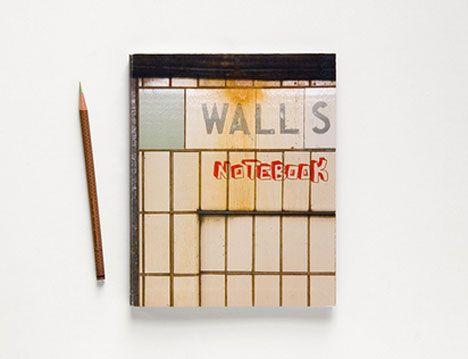 walls-notebook.jpg (468×359)