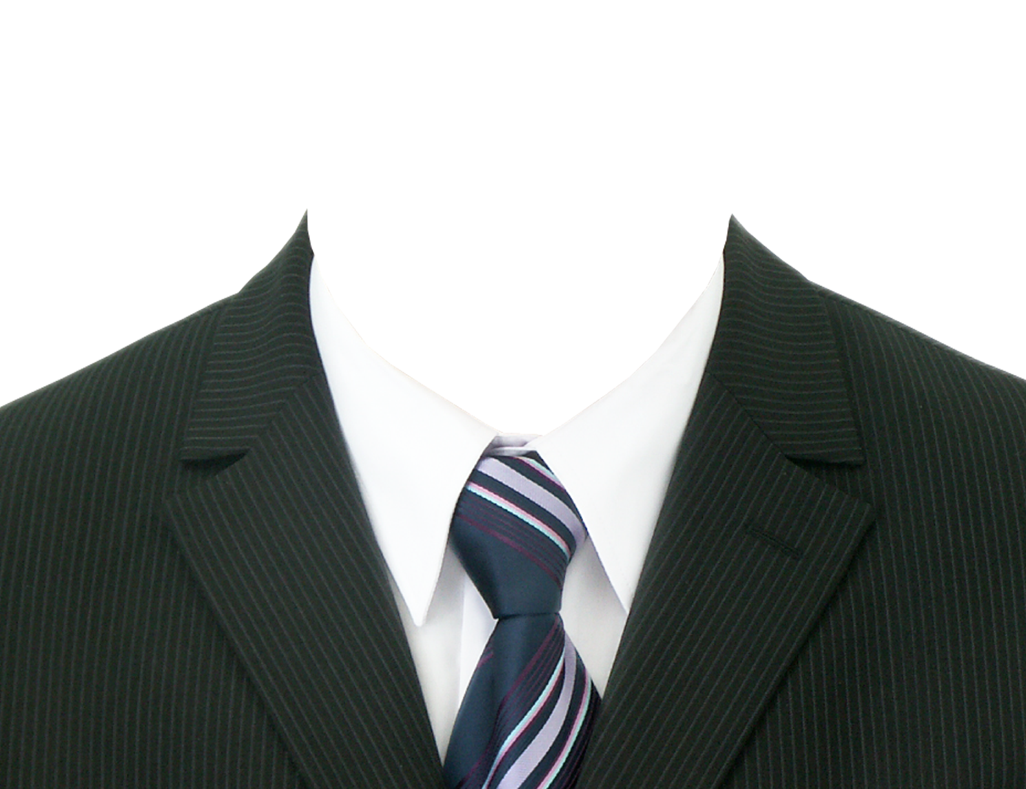Suit PNG images free download images