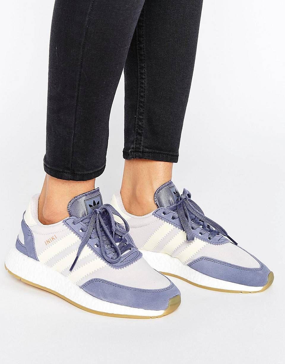 Mädchenschuhe : Adidas Slippers Verkauf,Damenmode