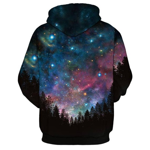 2e94e390d8 Galaxy Hoodie, Galaxy Sweatshirt, Galaxy, Galaxy Jumper, Galaxy ...