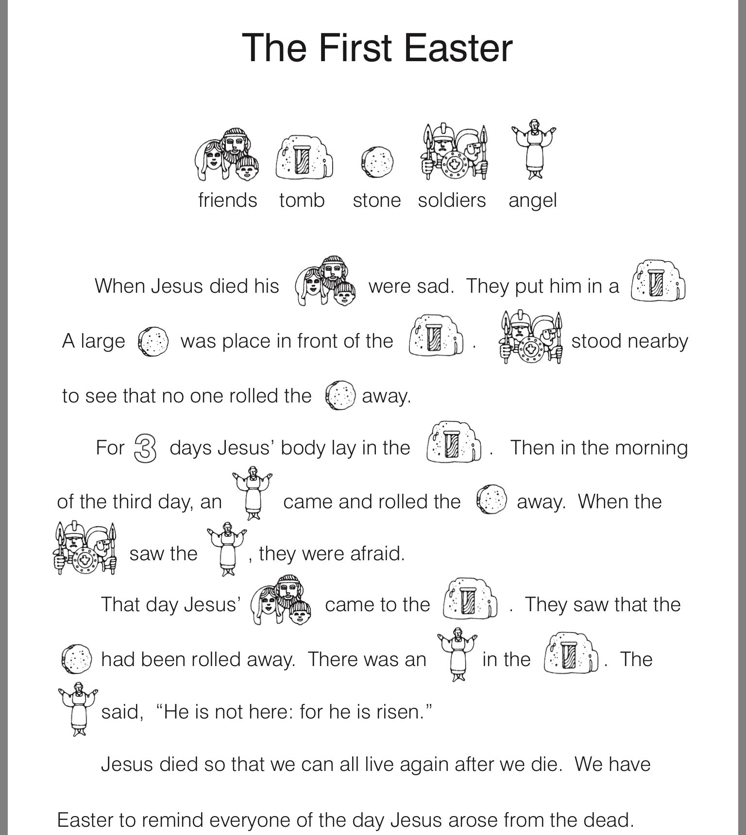Pin By Lorilla Heeke On Easter In With Images