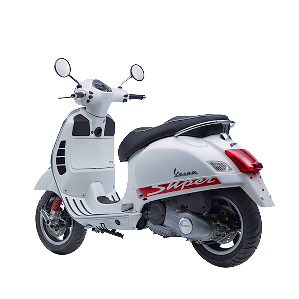vespa gts 150 super | vespe | pinterest | vespa gts, vespa and